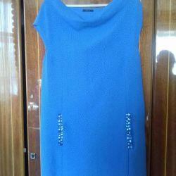 Güzel elbise!