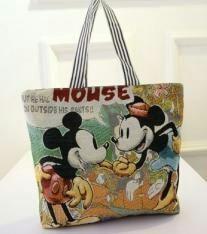 Bag new textiles