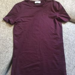 Branded T-shirt at 42-44