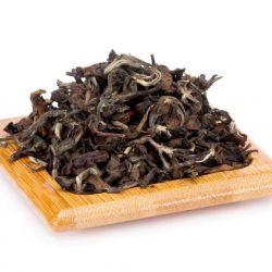 Chinese Tea Creeping East (Dong Fan Hong)