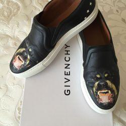 Givenchy de la Givenchy, originale