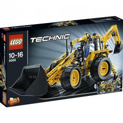 Lego Retro 8069 - Νέο
