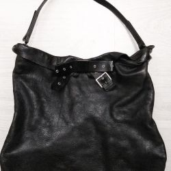 Kadın Casadei orijinal çanta