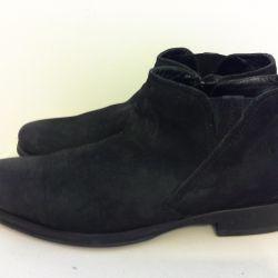 Boots de Mascotte (Austria) 42 de dimensiuni