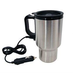 Автокружка Electric Mug