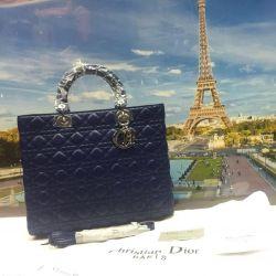 Bag Christian Dior