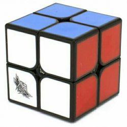 Rubik Küp Siklon Erkek 2x2 FeiZhi