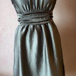 Dress S, M