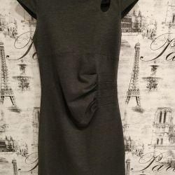 Elbise ve gömlek s.40-42