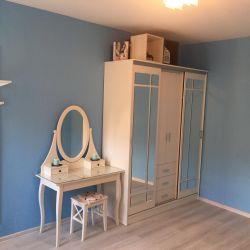 Διαμέρισμα, 1 δωμάτιο, 30 μ²