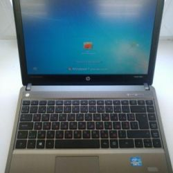 Reliable Ultrabook 13.3