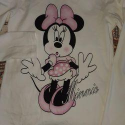 Sweatshirt jacket tennis shirt toasting T-shirt