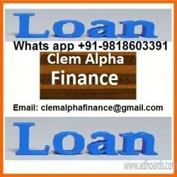 Kredi Finansal Hizmeti Buradan Başvurun