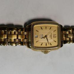 Tissot c259 / 359 ρολόι