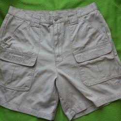 Denim shorts for men Bram