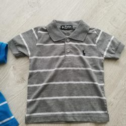 Polo Ralph Lauren (original)