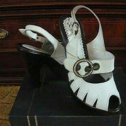 Pantofi 38 dimensiuni