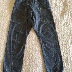 Jeans Next 152r.