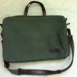Redmond sac de laptop