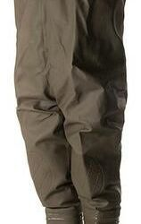 Önlük tulumları pantolon pvc ceket