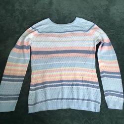 Sweatshirt oodji