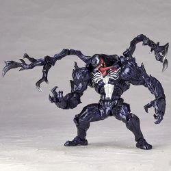 Веном Venom 16 см