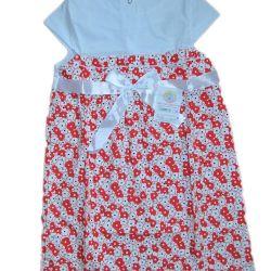 Elbise 110-116 yeni