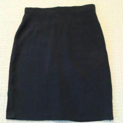 classic skirt 42r