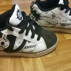 HEELYS spor ayakkabı