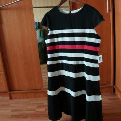 Πουλήστε νέο φόρεμα Anne Klein