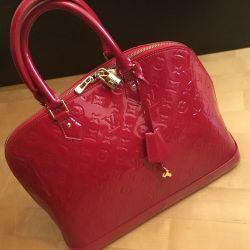 Bag LV