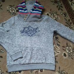 COLINS sweatshirt