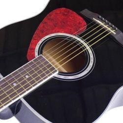 Μεγάλη κιθάρα - Δυτική
