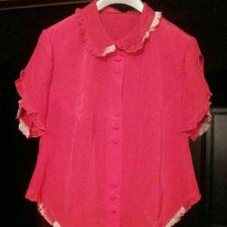 Women's blouse 46/48