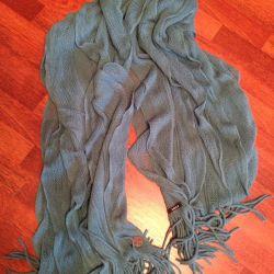 MAXX scarf