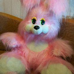 Jucărie moale Hare