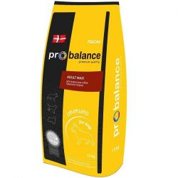 ProBalance Adult Maxi 15 κιλών