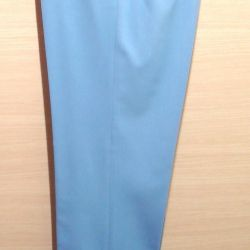 Pantaloni Befree 46 (r.38)