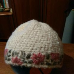 Pălărie pentru femei