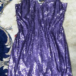 Φορέματα 48 μέγεθος