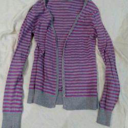 Women's Jacket INCITY
