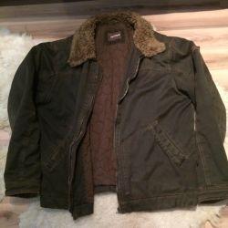 Куртка мужская Lakewood
