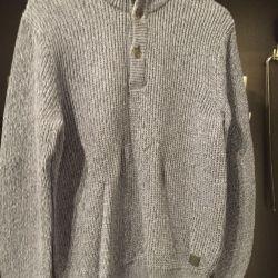Henderson Men's Sweater