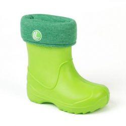 EVO Boots