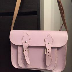 bag of the cambridge satchel company original