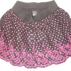 Summer skirt for a girl (RUE 21)