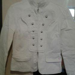 Jacket p.44-46
