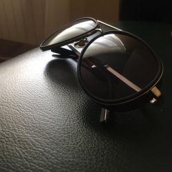 Hugo Boss gözlükleri