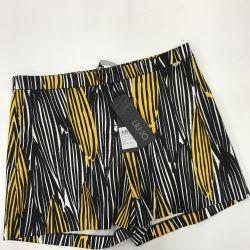 Pantalonii LIU-JO sunt noi, originale !!!