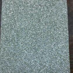 Ulei quartzit (piatra naturala)